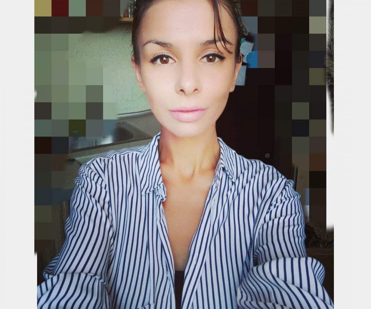 Веселина  Костова
