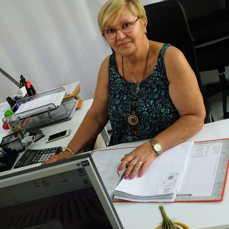 Тодорка Петранова